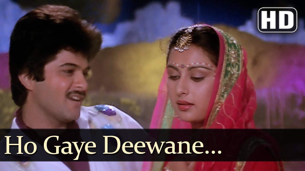Aayi poonam ki pyari raat | radha krishna serial rasleela full.