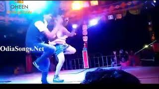 Chipa Chipi Kari Kamala Rasa Odia Jatra Melody Dance Sexy Video - SIXPACKMAGIC.NET