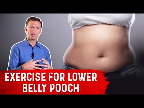how-to-get-rid-of-your-lower-belly-pooch-(reverse-sit-ups)