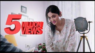 XXX Matic Powder Ad Film Telugu | #Director_TD_RAJU