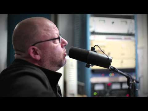 Black Francis and Reid Paley - Another Velvet Nightmare