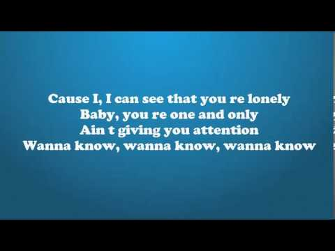 Akon  So Blue Lyrics  WITH SONG