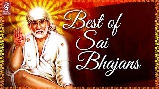 Download Best Of Sai Bhajans | Richa Sharma, Hamsar Hayat | Hindu Devotional Songs | Bhakti Sansaar MP3 song and Music Video