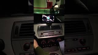 Video BMW Z4 Android GPS Radio download MP3, 3GP, MP4, WEBM, AVI, FLV April 2018