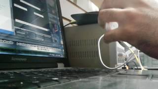 Revivir blu Neo 3G N040L SPD7715 Miracle Box Crack