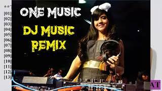 Dj Music Remix CInta Putih Sonia