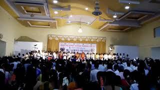 veerashaiva-lingayat-samajdar-pratibha-puraskar