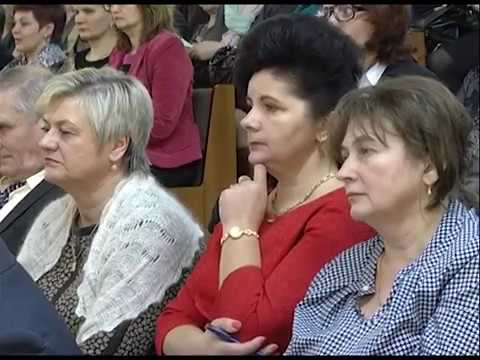 2017-01-28 г. Брест. Итоги недели. Новости на Буг-ТВ.