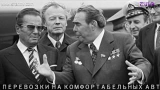 Աշխարհի Հայեր/Ashxarhi Hayer Vladimir Musaelyan 18 06 2017