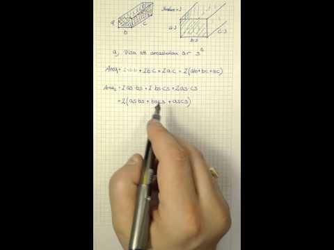 Matematik 5000 2c Kap 3 Uppgift 3228