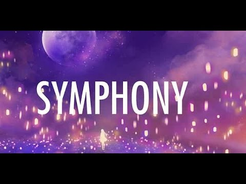 Clean Bandit – Symphony (feat. Zara Larsson) MP3 SONG's