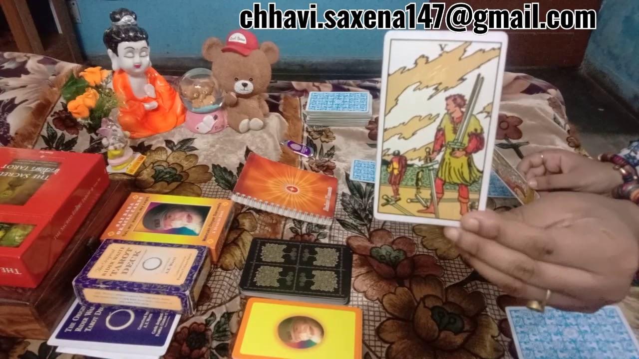 LIBRA-TULA RASHI ♥️(LOVE READING💌+CAREER 😎+GUIDANCE CARD 🌈+SAI BABA'S  GUIDANCE🙏)JULY 2020🤗🙏