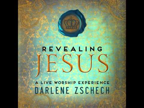 Darlene Zschech   God Is Here