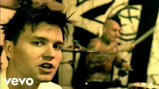 blink-182 - Down (Official Video)