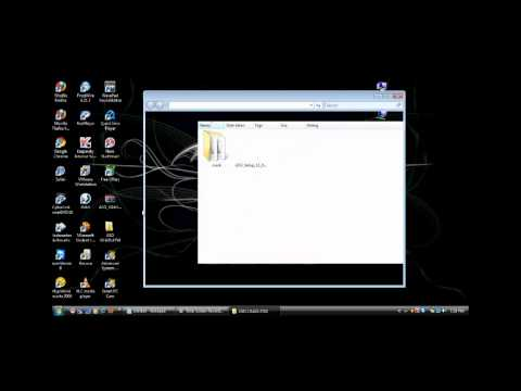 How to Crack Advanced System Optimizer 3  Tutorial