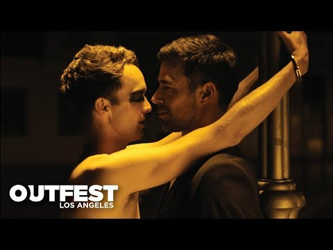 THE HUNT (BISEXUAL FILM) from YouTube · Duration:  2 minutes 52 seconds