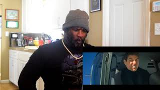 Raw Reaction TV: Mission Impossible Fallout Trailer Reaction!!!