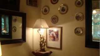 Tea Room Cauley Square Homestead, Fl.mp4