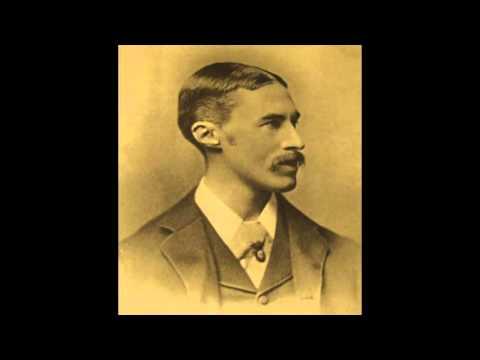 Poems: A. E. Housman - Epitaph on an Army of Mercenaries