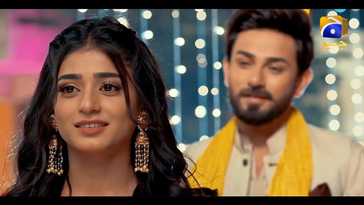 Rang Mahal | Mega Episode | Tomorrow | 8 PM to 10 PM | Har Pal Geo