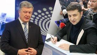Наблюдать украинскую политику интереснее, чем смотреть голливудское кино — политолог