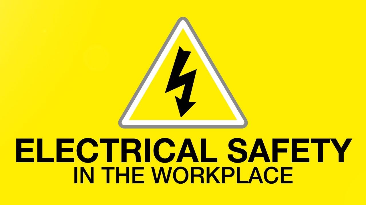 Electricity: the Basics