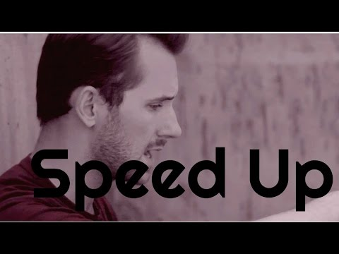 Speed Up  |  Backwards | Matthias Original
