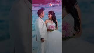 Teri galiyan Ek villane song status video mp3 song download