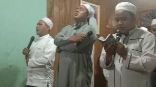 Thola'al badru 'alaina 11/07/2020