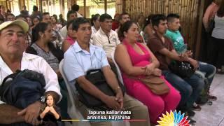 La Asamblea Informa / 30-10-2015