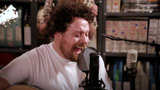 Metronomy - Wedding Bells - 9/27/2019 - Paste Studio NYC - New York, NY