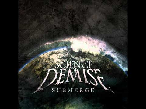 Science of Demise - A Cerebral Demise [HD]