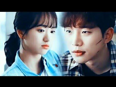 Hindei best Heart Touching Painful Sad Love Story Thai Mix7C Korean Mix Sad Hindi Song.m n p s music