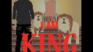 Maharaj-I AM KING (FULL MIXTAPE) (FREE DOWNLOAD LINK ON DESCRIPTION!)