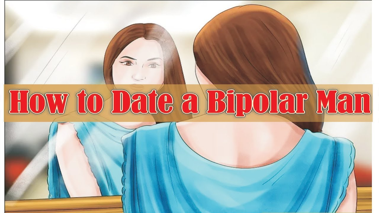 How To Get Over A Girl You Never Dated