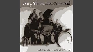 Jazz Gone Bad (Coombes Remix)