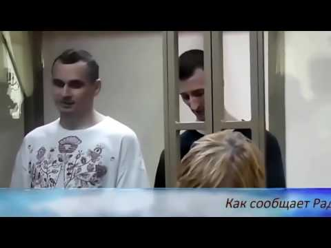 Реакция осужденных на приговор к пожизненному заключению