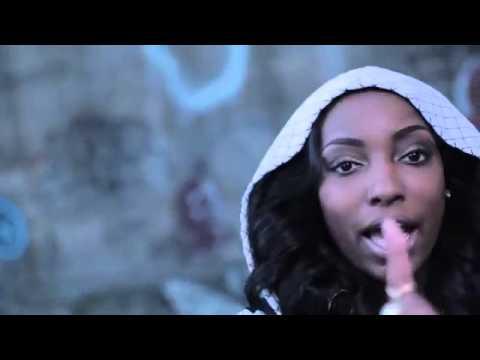 Drake and Future - JumpMAN freestyle - Miss Bri