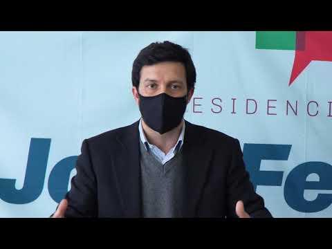 ENCONTRO COM TRABALHADORES DOS ANTIGOS ESTALEIROS NAVAIS - VIANA DO CASTELO