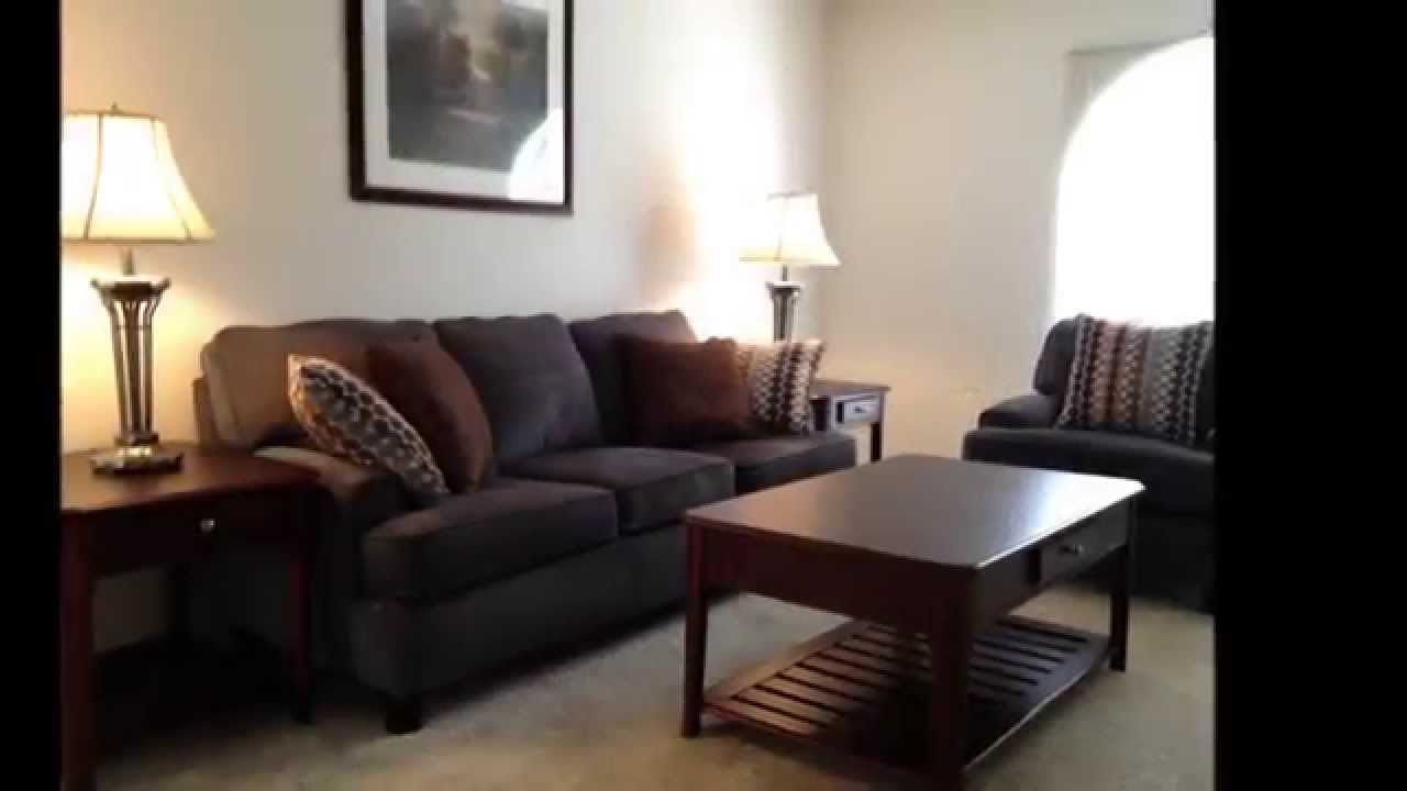 Attrayant Furnished Apartments In West Columbia SC At Granby Oaks Apartments By  Select Corporate Housing