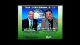 plan mas poderoso del network marketing 2013 tlc