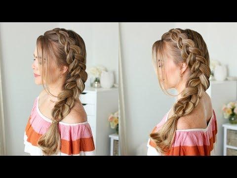 dutch-side-braid-|-missy-sue