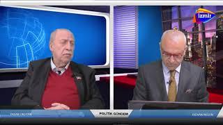Yaşar Okuyan: 'Chp Chp'ye Rağmen Kazanacak'