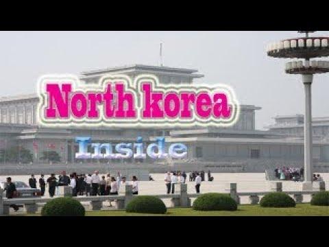 North Korea Travel Destination & Attractions | Visit Kumsusan Palace of the Sun Show
