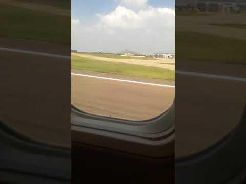 madurai to chennai plying to aeroplane
