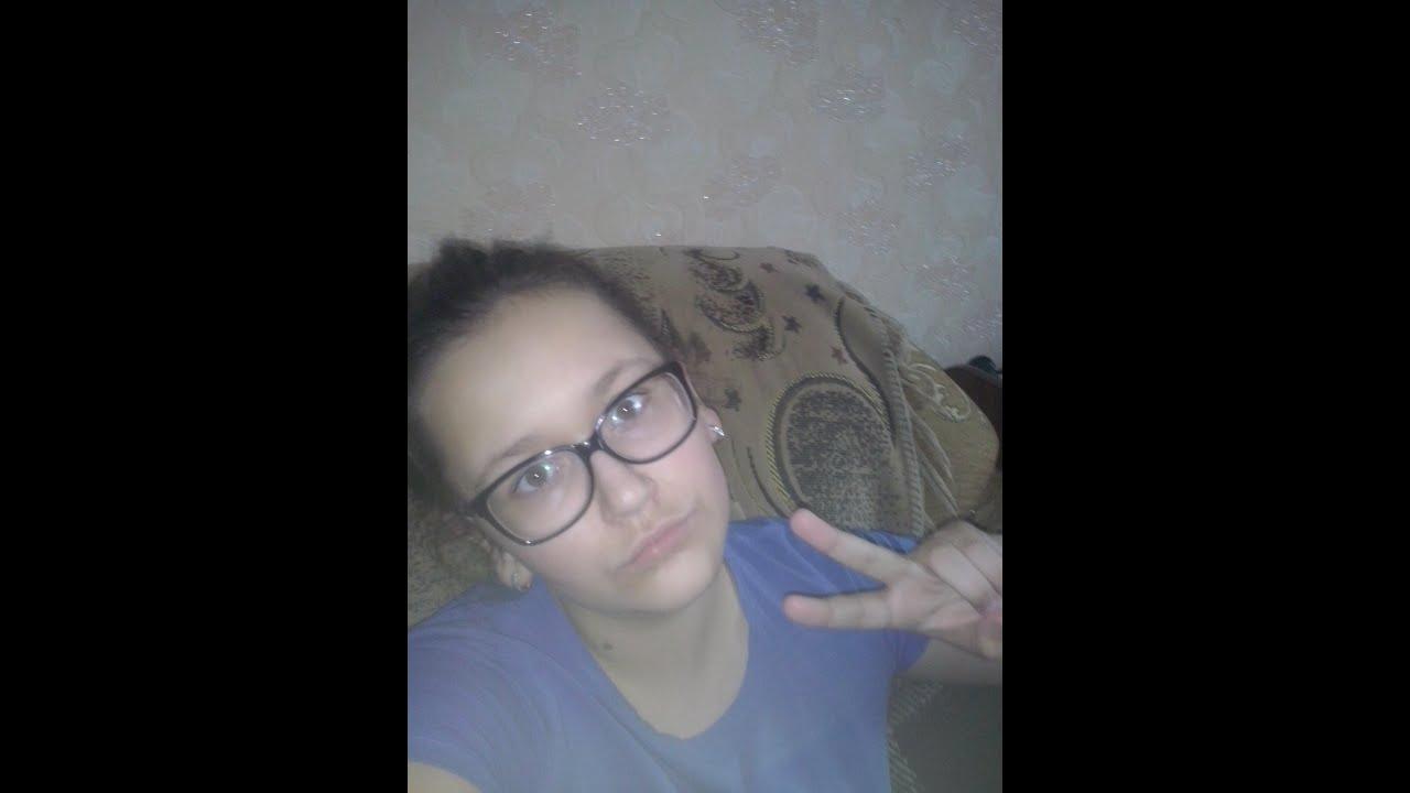 Aliscat