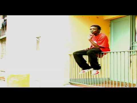 Mambueni: Kin Mafia Style Feat Fally Ipupa