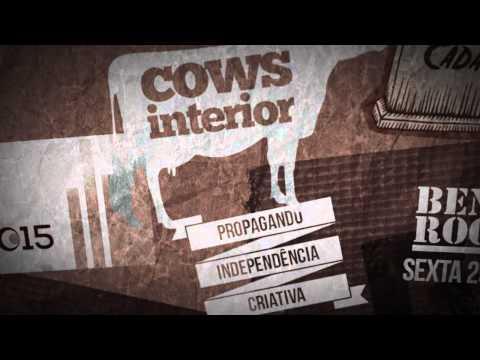 COWS em 1 minuto #1