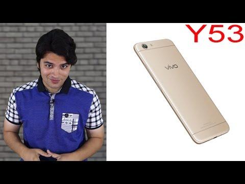 Vivo Y53  itz Theme - Samsung S6 || Funtouch 3 0 Themes by Tech-Nick