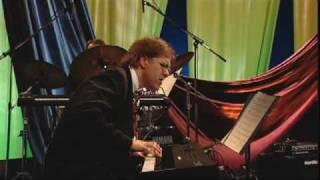 Manhattan Jazz Orchestra - BEGIN THE BEGUINE